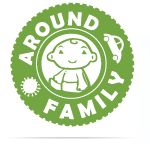 aroundfamily_logo_payoff