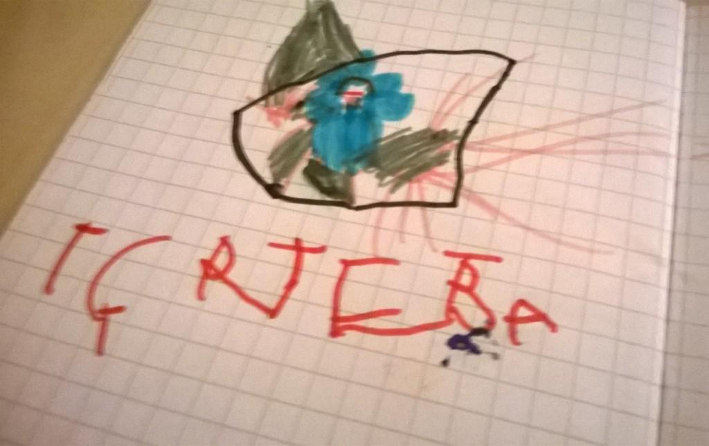 Re Blu