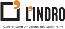 logo L'Indro