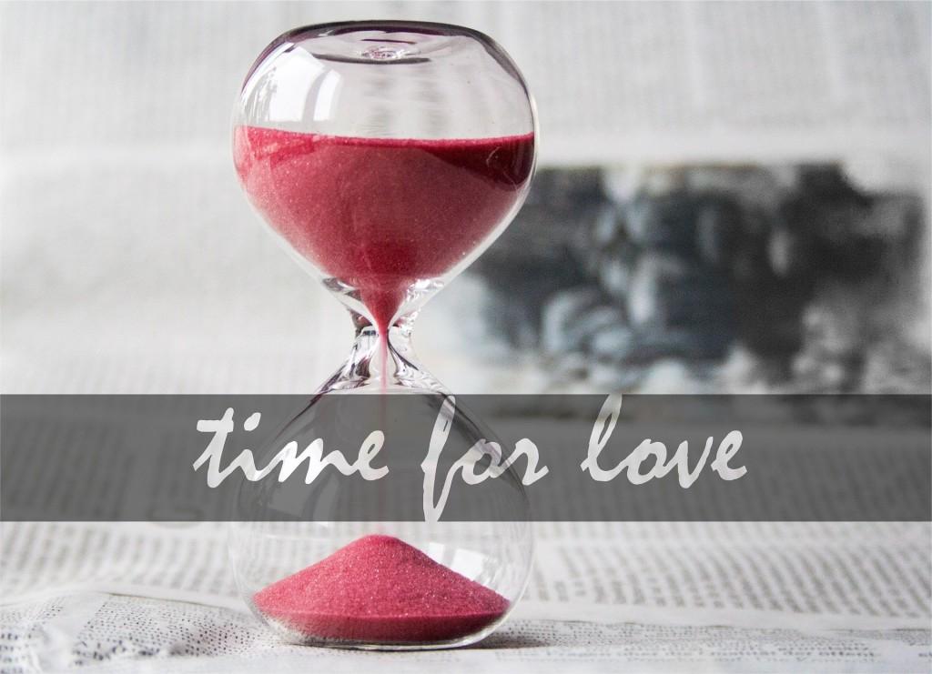 love-1261836_1920
