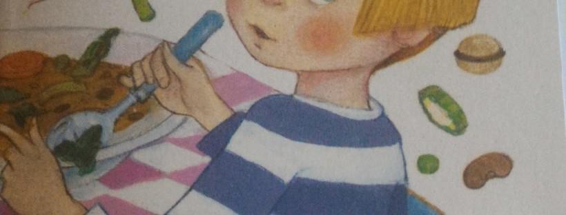 Copertina libro Mangia,Matilde
